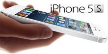 ลือ iPhone 5s เปิดตัวมิถุนายนศกนี้