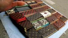 เมื่อ Louis Vuitton ไม่ใช่แค่กระเป๋า ?
