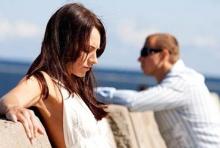 10 นิสัยแย่ ๆ ของผู้หญิง ที่ทำให้ความรักพังไม่เป็นท่า
