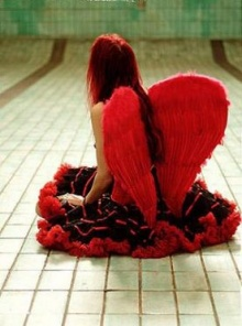 ข้อคิด...ข้อเตือนใจ...เรื่องความรัก