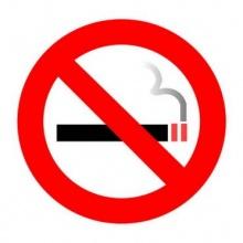 บุหรี่ ทำให้เกิดมะเร็ง 10 ชนิดอย่างไร