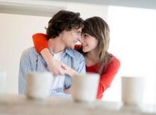 10 คุณสมบัติพื้นฐาน ของผู้ชายที่คุณคู่ควร