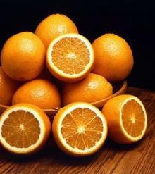 ส้ม 9 ลูก กับ ความตั้งมั่น