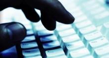 ปลอม IP Address ยืมมือกระทำผิด มีจริงหรือ?