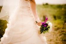 เหตุผลสุดฮิต 10 ประการ ที่ผลักดันให้ผู้หญิง แต่งงาน