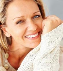 6 วิธี ฟาดฟันกับความชรา