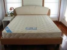 7 เทคนิคช่วยถนอมที่นอนให้ใช้ได้นาน ๆ