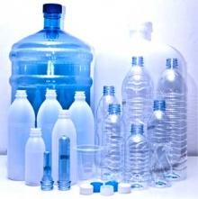 ข้อควรระวังกับถังน้ำดื่มพลาสติก