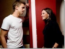 5 เสน่ห์ของผู้ชาย ที่สาว ๆ มักให้ความสนใจ