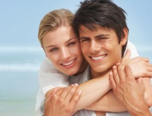 สาเหตุสำคัญ ที่เป็นตัวการทำลายความสัมพันธ์