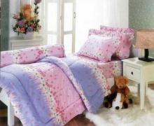 ผ้าปูที่นอน เลือกสีถูก รักยืนยาว