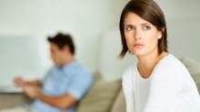 ทำไมผู้หญิงถึงเบื่อแฟนตัวเอง