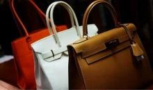 6 วิธีเก็บรักษา กระเป๋าหนังใบโปรด