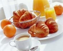 อาหารเช้าควรกินอะไร? เพื่อได้รับประโยชน์สูงสุด
