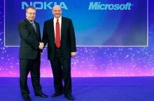 Microsoft ทุ่ม 7 พันล้านซื้อ Nokia แล้ว