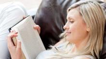 ความขี้เกียจ… สร้างปัญหาให้แก่ดวงตา