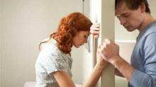 คนเราควรจำกัดการให้อภัยไว้แค่ไหน?