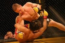 10 อันดับ ศิลปะการต่อสู้ที่ดีที่สุด