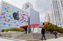 7 สิ่งที่จะเปิดตัวในงาน Apple สัปดาห์หน้า