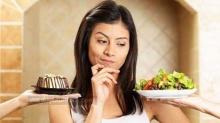 การปฏิบัติตน เมื่อคิดจะลดน้ำหนัก
