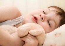 นอนนานๆมีผลเสียต่อสุขภาพอย่างไร?
