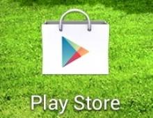 ทำอย่างไรไม่ให้แอพบน Android อัพเดทอัตโนมัติ?