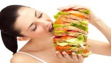 กินให้หลากหลายเข้าไว้ ปลอดภัยต่อสุขภาพ