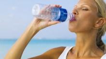 เมื่อน้ำในร่างกายไม่สมดุล จะเกิดอะไรขึ้น!!