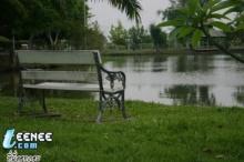 ความเหงากับเก้าอี้คล้ายกันจริงหรือ