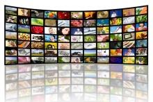 เตรียมพร้อมการเปลี่ยนผ่านสู่ โทรทัศน์ระบบดิจิตอล (Digital TV)