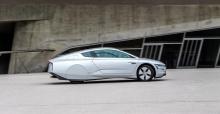รถคันนี้ใช้น้ำมัน7.5ลิตรวิ่งได้800กม.