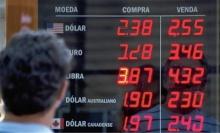 5 ประเทศเศรษฐกิจเปราะบาง Fragile Five