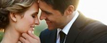 15 วิธีเมกโอเวอร์ชีวิตรัก ให้หวานฉ่ำสุดเสน่หา