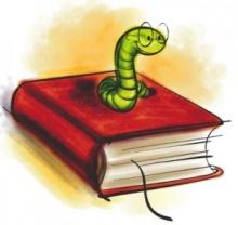12 Tips ฝึกนิสัยการอ่าน ง่ายนิดเดียว!
