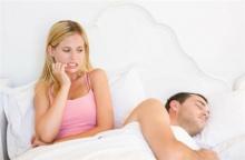 วิธีหยุดยั้งแก้ปัญหา ภาวะจิตตกหลังแต่งงาน