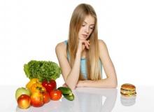 เพิ่มอาหารกากใยคู่ออกกำลังกายห่างไกลมะเร็งลำไส้