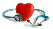 ดีบัว รักษาโรคหัวใจ ช่วยขยายหลอดเลือดตีบ