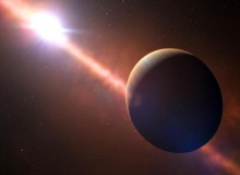 นักวิทย์ฯเจ๋ง วัดรอบวงโคจรดาวในระบบสุริยะอื่นสำเร็จ