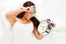 7 วิธีปลุกชีวิตจากหลับใหลให้ตื่นขึ้นอย่างแช่มชื่น