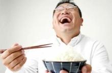 กินข้าวทำให้อ้วนจริงหรือ?