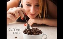 กากกาแฟ ดีกว่าเป็นแค่ 'กาก'