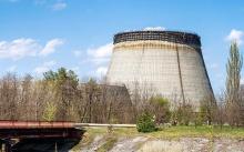 One day trip in Chernobyl วันเดียวตะลุยเที่ยวเมืองผีแห่งเชอร์โนบิล
