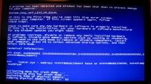 "Baidu ชี้แจง ""อย่าถอน PC faster ออกจากเครื่อง"" เดี๋ยวจะแก้ปัญหาได้ยากขึ้น"