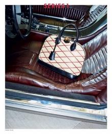 Series1 คอลเลคชั่นใหม่ LOUIS Vuitton