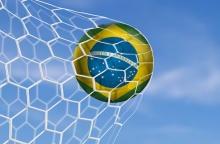 เช็คมูลค่า ชิงโชค ฟุตบอลโลก 2014 ที่จริงต้องเสียภาษีเท่าไหร่ ??