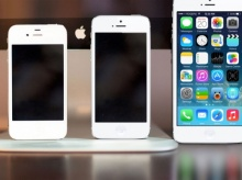 รวมข้อมูลหลุด ของสเปค iPhone 6 สาวกไอโฟนไม่ควรพลาด