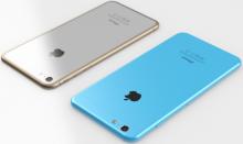 ยืนยันแล้ว Apple เปิดตัว Iphone 6 วันที่ 9 กันยานี้