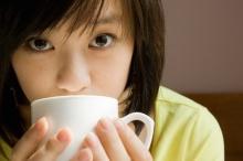 ทายนิสัยของคุณจากพฤติกรรมการกิน