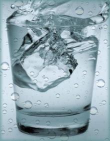 พวกดื่มน้ำน้อย โปรดระวัง!!!