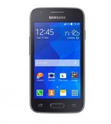 ซัมซุงส่งเอนทรีสมาร์ทโฟน 4 รุ่นรวด เอาใจวัยรุ่น